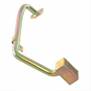 Canton Oil Pan Accessories - Oil Pump Pickups - Canton Racing Products - 15-671 Ford Pickup 351W