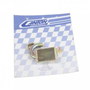 Canton Racing Products - 20-020 Chevy High Volume Oil Pump Pickup