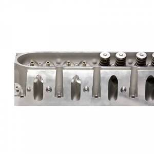Air Flow Research - AFR 215cc LSX Cylinder Heads, 65cc Chambers, No Parts