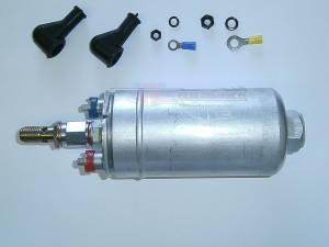 Universal External Inline 300 LPH Fuel Pump