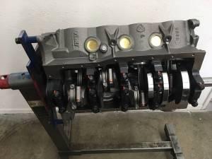 Ford 302 Stroker Dart SHP Short Block 331ci/347ci/363ci Race 8 second Short Block