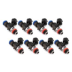 Chevy Injector Dynamics - Chevy LSX Injector Dynamics - Injector Dynamics - Injector Dynamics ID2000x Fuel Injectors GM LS3/LS7/L76/L92/L99