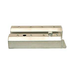 Valve Covers - Canton Racing Products - Canton Chevy LT-1 F-Body Fabricated Aluminum Valve Covers