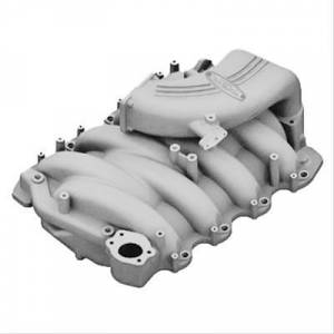 Trickflow - Trick Flow Track Heat Intake Manifolds for Ford 4.6L 2V - Image 2