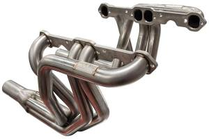 "Kooks Headers - Chevy Camaro/Firebird 1967-1969 F-body 1968-1974 X-body - Kooks SBC Headers 1 3/4"" x 3"""
