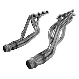 "Kooks Headers - Kooks Headers Ford Mustang - Kooks Headers - Ford Mustang Cobra/Mach 1 1996-2004 4.6L Kooks Long Tube Headers 1 7/8"" x 3 1/2"""
