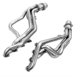 "Kooks Headers - Kooks Headers Ford Mustang - Kooks Headers - Ford Mustang GT 1996-2004 4.6L Kooks Long Tube Headers 1 5/8"" x 2 1/2"""