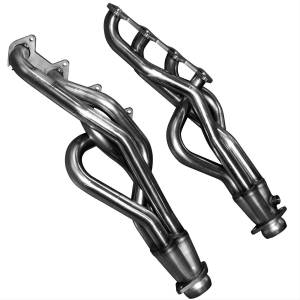 "Kooks Headers - Kooks Headers Ford Trucks - Kooks Headers - Ford Raptor SVT 2010 / Ford F-150 2009-2010 Kooks Long Tube Headers 1 5/8"" x 2 1/2"""