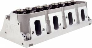 Air Flow Research Cylinder Heads - AFR - LSX Chevrolet - Air Flow Research - AFR LS3 260cc Aluminum Cylinder Heads, 69cc Chambers, 6 Bolt, With Parts