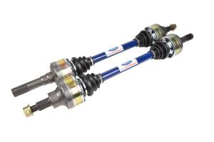 GForce Performance - Axles - GForce Performance - Ford Mustang S550 2015-2016 GForce Performance Half-Shaft Axle Assembly