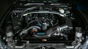 Vortech Superchargers - Ford Shelby GT350 2015-2017 - Vortech Superchargers - Ford Shelby GT350 2016-2017 Vortech Supercharger 5.2L - V-3 SCi Tuner Kit
