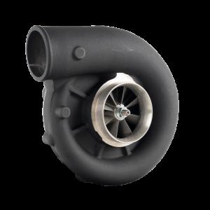 Vortech Superchargers - Ford Mustang GT 5.0L 2018 Vortech Supercharger - Black V-7 JT Tuner Kit - Image 5