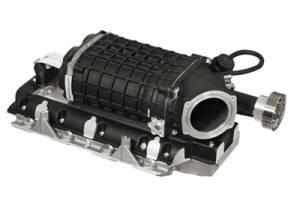 Chevrolet Avalanche 2011-2014 6.2L V8 Magnuson - TVS1900 Supercharger Intercooled Kit
