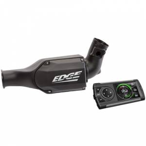 Edge Products - Ford F-250 2003-2007 6.0L - Edge Evolution Stage 1 Performance Kit