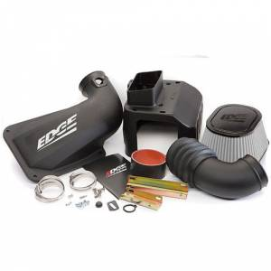 Edge Products - Chevy Silverado / GMC Sierra 2011-2014 6.6L - Edge Evolution Stage 1 Performance Kit