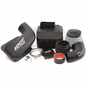 Edge Products - Chevy Silverado / GMC Sierra 2007.5-2010 6.6L - Edge Diesel Evolution Stage 1 Performance Kit