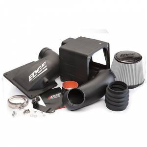 Edge Products - Dodge Ram 2500/3500 2003-2007 5.9L - Edge Evolution Stage 1 Performance Kit