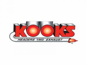Kooks Headers GM Trucks