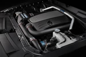 Vortech Superchargers - HEMI 2006-2010 - Vortech Superchargers - Dodge Challenger R/T Manual Trans HEMI 2009-2010 5.7L Vortech Supercharger - V-3 Si Tuner Kit