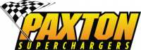 Paxton Superchargers - Paxton Superchargers - Dodge Trucks/SUVs 2004-2006