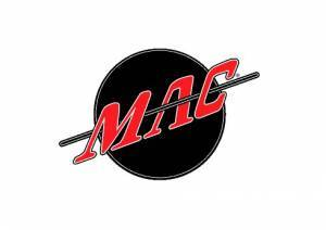 Air Induction - MAC Performance