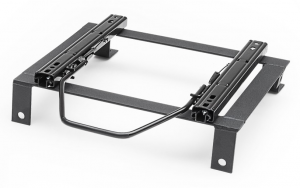 Corbeau - Corbeau Seat Mounting Brackets - All Vehicles, Click to Order