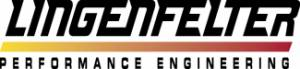 Fuel System - Lingenfelter Fuel System - Lingenfelter Fuel Injection Kit