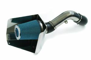 MAC Air Intake CHEVROLET/GMC - Denali - MAC Performance - MAC Chevy/GMC V8 4.8L, 5.3L & 6.0L 1999-2007* Air System