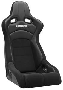 Interior - Corbeau Seats - Corbeau - Corbeau Sportline RRB Reclining Seat  (Pair)