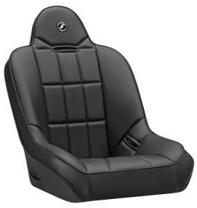 Interior - Corbeau - Corbeau Baja SS Racing Seat