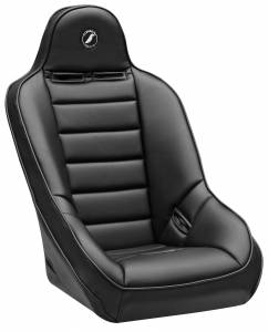Interior - Corbeau - Corbeau Baja Ultra SS Racing Seat