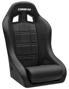 Interior - Corbeau - Corbeau Baja XP Racing Seat