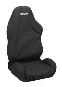 Interior - Corbeau Seat Covers & Savers - Corbeau - Corbeau Seat Savers