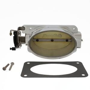 Accufab Racing - Accufab 96-98 Mustang Cobra / 2001 Bullitt 4.6L 4V Ellipse Throttle Body - Image 1