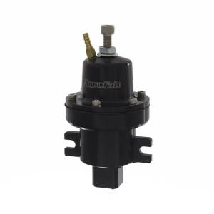 Fuel System - Accufab Fuel Pressure Regulators - Accufab Racing - Accufab Buick GM GMC Pontiac Fuel Pressure Regulator