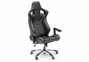 Interior - Corbeau Seat Accessories - Corbeau - Corbeau Office Chair Base