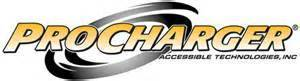 Superchargers - ATI / Procharger Superchargers - Toyota Truck Prochargers