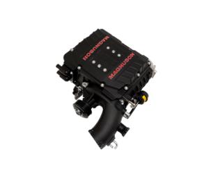 Magnuson Superchargers - Jeep Magnusons - Magnuson Superchargers - Jeep Wrangler JL JT Gladiator 2018-2020 3.6L V6 Magnuson - TVS1900 Supercharger Intercooled Tuner Kit