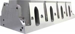 Air Flow Research Cylinder Heads - AFR - LSX Chevrolet - Air Flow Research - AFR Chevy 210cc Enforcer As-Cast LS1 Cylinder Head, 64cc Chambers, DIY No Parts