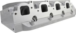 AFR Chevy 325cc Enforcer As-CastBBCCylinder Head, 122cc Chambers, DIY No Parts