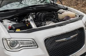 Ripp Superchargers - Chrysler 300 3.6L 2018-2021 Intercooled V3 Si RIPP Supercharger Kit - Image 2