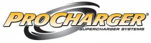 Superchargers - ATI / Procharger Superchargers - Ford 7.3L Procharger Transplant Kits