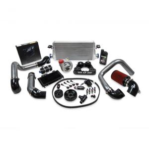 Kraftwerks Superchargers - Honda S2000 2004-2005 Kraftwerks Supercharger with AEM V2 EMS