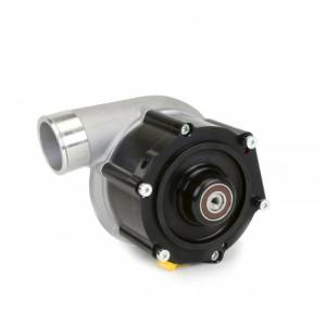 Kraftwerks Superchargers - Sport Compact Superchargers - Honda S2000 2006-2009 Kraftwerks Supercharger Tuner Kit