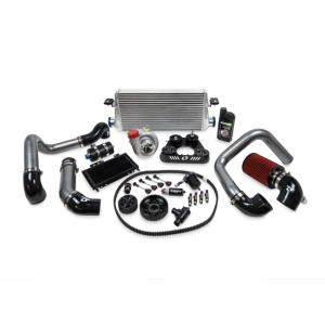 Kraftwerks Superchargers - Honda S2000 2006-2009 Kraftwerks Supercharger Tuner Kit