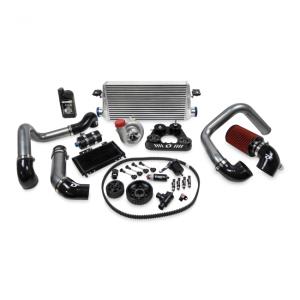 Kraftwerks Superchargers - Honda S2000 2000-2003 Kraftwerks Supercharger Tuner Kit