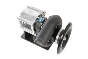 Vortech Superchargers - Chevy Big Block Vortech V-30 112A Race Bracket Assembly Kit - Image 5