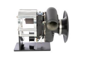 Vortech Superchargers - Chevy Big Block Vortech V-30 112A Race Bracket Assembly Kit - Image 3