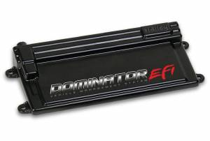 Holley EFI Injection Kits - Holley Dominator EFI - Holley - Holley Dominator EFI Universal ECU