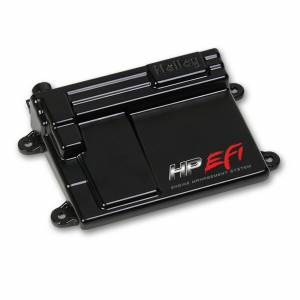 Holley EFI Injection Kits - Holley HP EFI Fuel Injection Systems - Holley - Holley HP EFI ECU